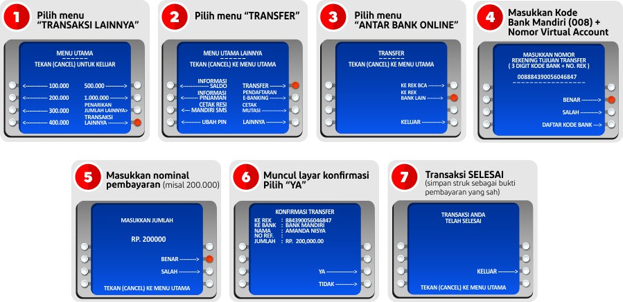 virtual-account-mandiri-via-atm-bersama