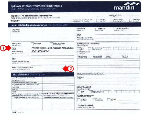 virtual-account-mandiri-via-teller-mandiri-01
