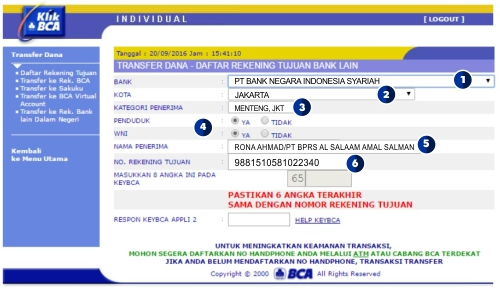 virtual-account-BNI-syariah-via-internet-banking-bank-lain-02