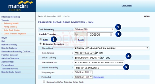 virtual-account-BNI-syariah-via-internet-banking-bank-lain-skn-rtgs-02