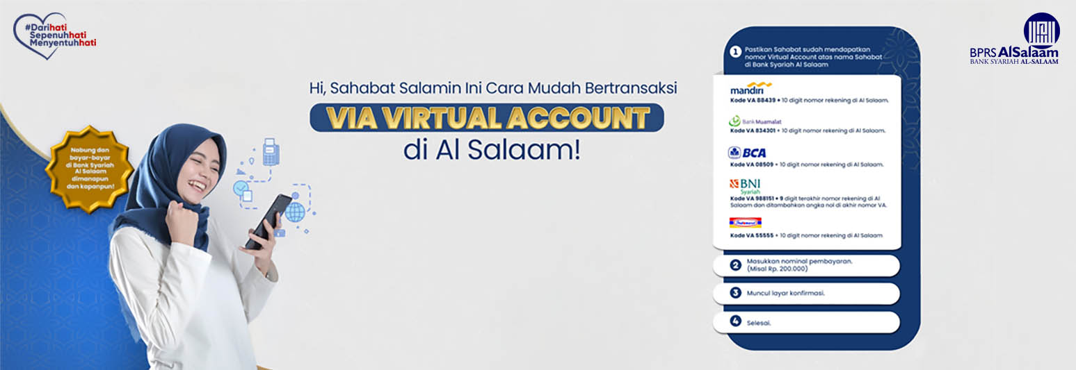 virtual-account-bprs-al-salaam-slide